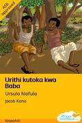 Urithi kutoka kwa Baba