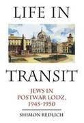 Life in Transit