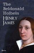 The Beldonald Holbein