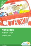 Nanu's taxi