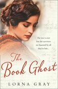 The Book Ghost