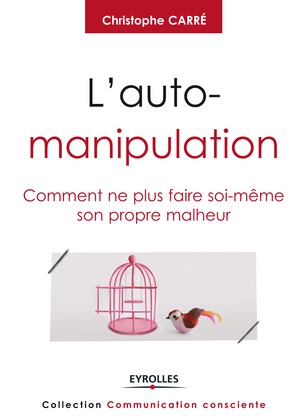 L'auto-manipulation