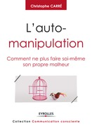 L'auto-manipulation