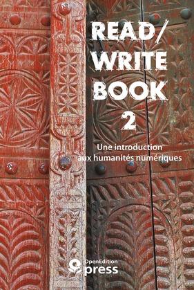 Read/Write Book 2