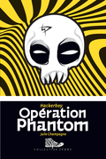 Opération Phantom