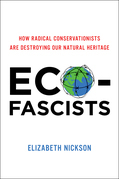 Eco-Fascists