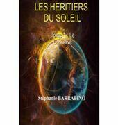 LES HERITIERS DU SOLEIL