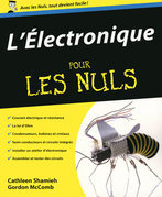 L'Electronique Pour les Nuls