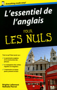 L'Essentiel de l'anglais Pour les Nuls