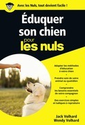 Eduquer son chien Pour les Nuls