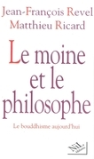 Le moine et le philosophe