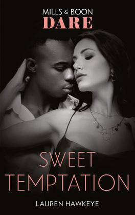Sweet Temptation (Mills & Boon Dare)
