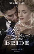 Mr Fairclough's Inherited Bride (Mills & Boon Historical) (Secrets of a Victorian Household, Book 3)