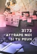 3173 - Attrape-moi si tu peux