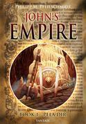 John's Empire
