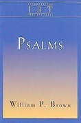 Psalms: Interpreting Biblical Texts