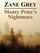 Monty Price's Nightmare
