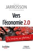 Vers l'économie 2.0