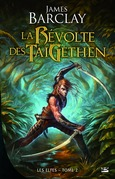 La Rvolte des TaiGethens