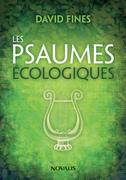 Les psaumes écologiques