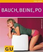 Bauch, Beine, Po