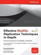 Effective MySQL Replication Techniques in Depth