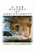 A New History of Christianity
