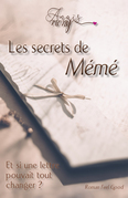 Les secrets de mémé