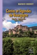 Contes et Légendes de Bourgogne