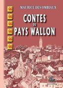 Contes du pays wallon
