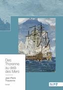Des Thorenne au-delà des Mers