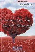 Histoires de Saint-Valentin