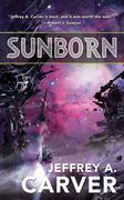 Sunborn