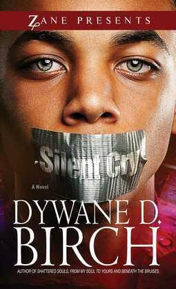 Silent Cry: A Novel