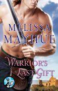 Warrior's Last Gift