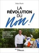 La révolution du Non !