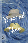 Vincent e Theo