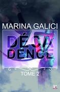 Décadence - Tome 2