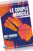 Le couple indocile
