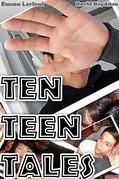Ten Teen Tales
