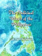 The Medicinal Plants of the Philippines
