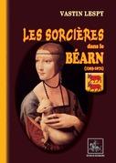 Les Sorcières dans le Béarn (1393-1672)