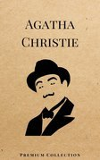 AGATHA CHRISTIE Premium Collection