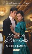 La ricerca di Miss Lottie