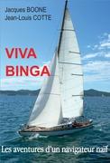 Viva Binga