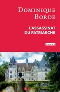 L'Assassinat du patriarche