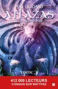 Atlazas - Tome 3