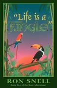"""""""Life Is a Jungle"""""""