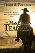 The Man Called Teacher