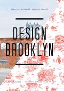 Design Brooklyn